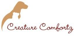 Creature Comfortz specialty pet products