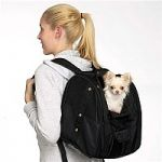 Pet Totes & Carriers