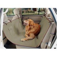 Waterproof Hammock Style Seat Cover