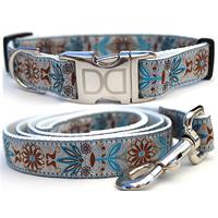Boho Morocco Collection