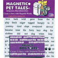 Magnetic Pet Tales - Dog Tales