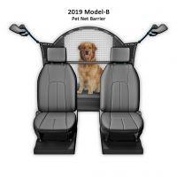 The Pet Net - Model B