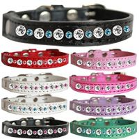 The Posh Cat Collar collection