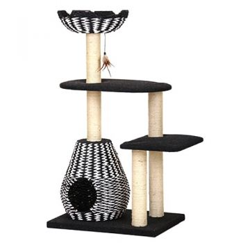 The Ace - furniture for cats